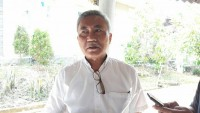 Irwan Sukri: Pengalaman Pertama Tes Kejiwaan