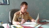 Izin 201 Koperasi di Lampung Timur Dicabut