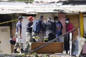 JAD Siapkan Bom Beracun Berdaya Ledak Tinggi