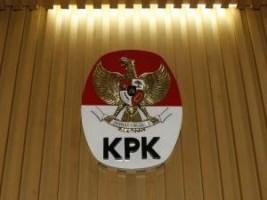 Jadi 11 Orang Yang Kena OTT, Khamami Sudah Dibawa ke KPK Pusat