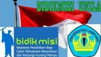 Jadwal Bidik Misi SBMPTN 2018 Diundur
