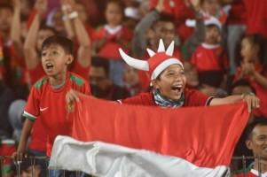 Jadwal Final dan Perebutan Tempat Ke-3 Piala AFF U-19