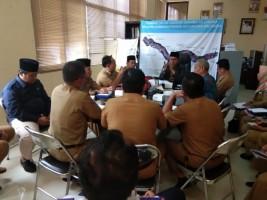 Jadwal Lampung Selatan Fair (LSF) 2018 Di Majukan