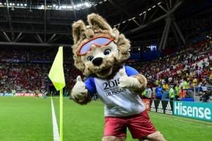 Jadwal Siaran Langsung Kroasia vs Inggris Dini Hari Nanti