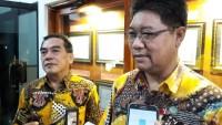 Jadwal SNMPTN di Perpanjang, Sudah 7.000-an Peserta Daftar ke Unila