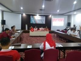 Jaga Kesucian Bulan Ramadhan Dari Kampanye Nakal