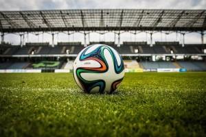Jaga Prestise Sepak Bola Lampung
