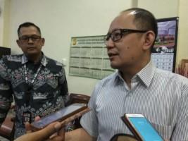 Jaksa akan Konfrontir Kasus Fee Proyek Lamsel di Sidang 26 Desember Nanti