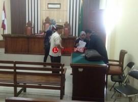 Jaksa Kasasi Atas Vonis Bebas Terdakwa Kasus Korupsi Jalan Way Kambas