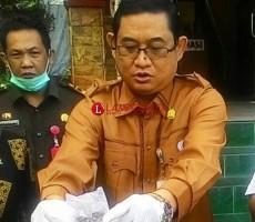 Jaksa Kesulitan Lelang Aset Buronan Kasus Korupsi APBD