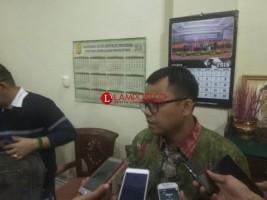 Jaksa KPK Bicara Soal Ancaman Hukuman Zainudin