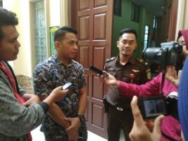 Jaksa Sebut Dua Pegawai Kemenag Kena OTT Bukan Gratifikasi
