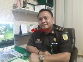 Jaksa Turun Tangan Antisipasi Politik Uang Pilwakot Bandar Lampung