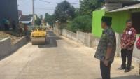 Jalan Layang Urip Sumoharjo akan Dibangun 2020