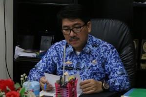 Jalan Provinsi Diklaim Lancar untuk Mudik