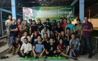 Jalin Silaturahmi, Kobel SC Lampung Gelar Buka Puasa Bersama