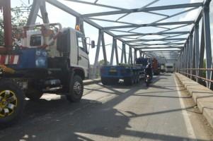 Jalur Astra Ksetra-Menggala Aman Bagi Pemudik