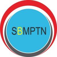 Jalur SBMPTN Siap Tampung 2.694 Mahasiswa Baru