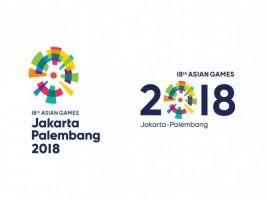 Jamin Asian Games Aman