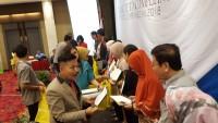 Januari-Februari 2019, BPJSTK Bandar Lampung Bayarkan Klaim Rp42,7 Miliar