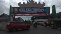 Januari - Februari, RS Dadi Tjokrodipo Rawat 86 Pasien DBD