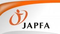 Japfa Gelar Kampung Warna Kolaborasi di Aeon Mall