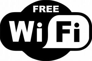 Jaringan Wi-Fi Kota-kota Penyelenggara Piala Dunia 2018 Rentan Peretas