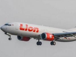 Jasa Raharja Catat 5 Warga Lampung Korban Pesawat Lion Air, Hanya 3 Yang Diberikan Santunan