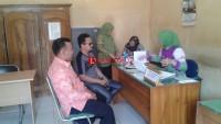 Jasindo Bayarkan Uang Pertanggungan Asuransi Ternak Rp92,5 Juta untuk 12 Klaim di Lampura