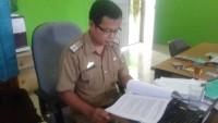 Jelang Pembukaan CPNS 2018 BKPPD Lamtim Imbau Calon Pelamar Cermat dan Teliti Baca Pengumuman