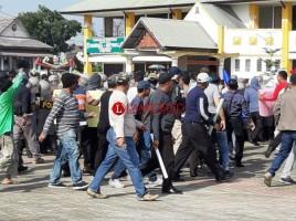 Jelang Pilkada, Polda Fokus Antisipasi Hoaks