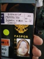 Jemaah Haji Lamteng yang Wafat di Bandara Soetta Telah Dibawa ke Rumah Duka