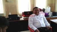Jemput Bola, Subdit IV Periksa Saksi Dugaan Asusila di Unila