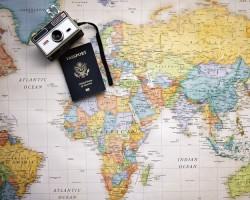 Jepang Mulai Terapkan Pajak untuk Pengunjung