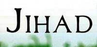 Jihadisme Virtual