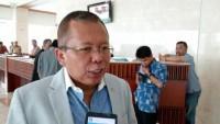 JK Diminta Jadi Ketua Timses Jokowi