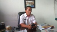 Presiden Jokowi Dijadwalkan HadiriBulan Bhakti Karang Taruna Lampung