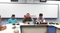 Jokowi, Habibie Hingga Prabowo Akan Ramaikan Silaknas ICMI di Lampung