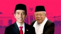 Jokowi Minta Timses Perkuat Kemampuan Menjawab Isu-isu Ini