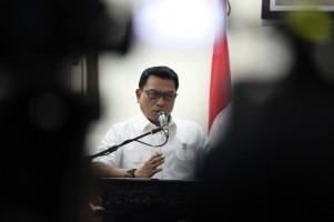 Jokowi tak Punya Niat Membunuh KPK