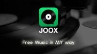 Joox Hadirkan Soribada Best K-Music Awards