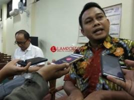 JPU dan Penyidik KPK Dalami Nama Anggota DPR RI dari PAN