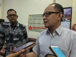 JPU KPK: Soal korupsi Itu Salah Keintegritasan dan MoralKepala Daerah