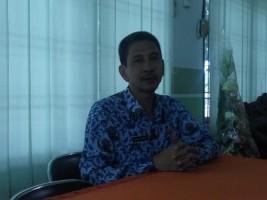 Juklak Juknis PPDB SMP Bandar Lampung Proses Finalisasi