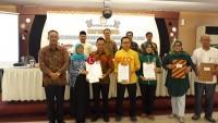 Jumlah Pemilih Lampung Susut 35.076 Orang