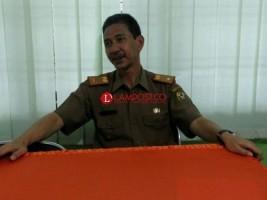 Jumlah Plt Kepala SD Bandar Lampung Meningkat