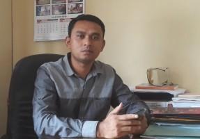 Jumlah TPS Pemilu 2019 di Lampung Barat Bertambah Jadi 966