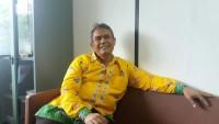 Juni Tahapan PemilihanRektor Unila Dimulai