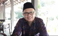 Jurnal Fauzi Heri Jadi Salah Satu Pemenang Adhyasta Bawaslu