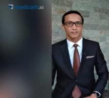 Jurnalis Metro Tv Rifai Pamone Tutup Usia